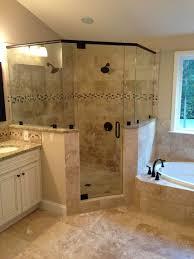 Corner Tub Bathroom Ideas Colors Best 25 Tub Tile Ideas That You Will Like On Pinterest Tub