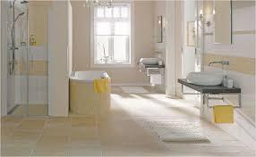 alles für badezimmer bodenbelaege beste alles fürs badezimmer am besten büro stühle