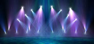 what does a lighting designer do kettner creative audio visual