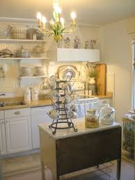 kitchen room 2017 kitchen island kitchen islands for sale custom