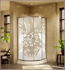 bathroom window ideas for privacy decorative bathroom windows obscure glass is a great