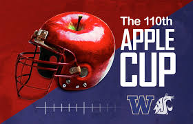 what to for when the cougars and huskies in the