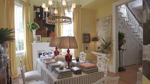 design at the southern style now showhouse nbc new york