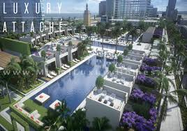 renaissance of great miami architecture beauty before the fall singular and magnificent miami is an enigma