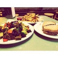 mak modern asian kitchen chicago veganista u2013 vegan food u0026 lifestyle blog