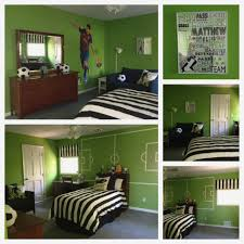 soccer bedroom ideas bedroom fresh soccer bedroom ideas beautiful home design fancy