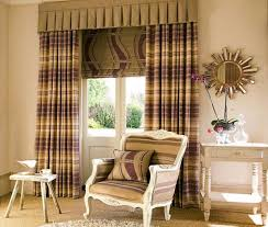 Different Kind Of Curtains Roller Blinds 12 Options To Choose From Decor Around The World