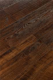 Australian Cypress Laminate Flooring Laminate U0026 Wpc Floors Cost Less Carpet Spokane U0027s Highest