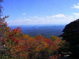 top 10 fall events in east tennessee
