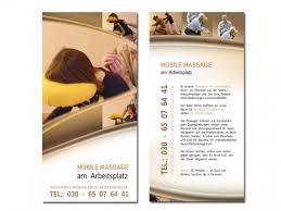 flyer designen lassen flyer für mobile am arbeitsplatz flyer design