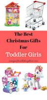 best 25 mom christmas gifts ideas on pinterest mom christmas
