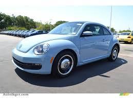 volkswagen bug blue 2013 volkswagen beetle 2 5l in denim blue 602156 auto jäger