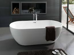 Bathtubs Uk Bathtubs Fitted Freestanding Small Large Bathtubs Porcelanosa