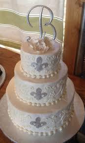 fleur de lis wedding cake fleur de lis cake 28 images fleur de lis cake cakecentral