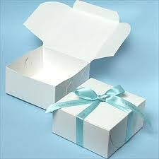 wedding cake saver box idea in 2017 bella wedding