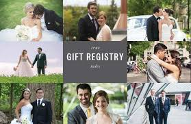 wedding gift registry canada the hudson s bay gift registry on vancouver island