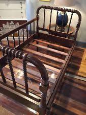 Jenny Lind Full Bed Jenny Lind Furniture Ebay