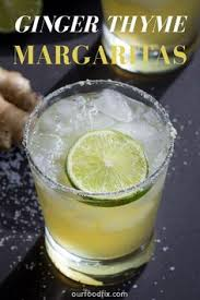 Party Pitcher Cocktails - sugar sunset margaritas recipe margarita tequila tequila and