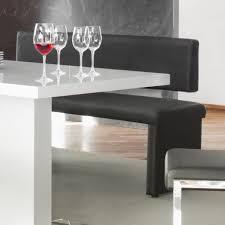 Esszimmer Bank Mit Lehne Wohndesign 2017 Fantastisch Coole Dekoration Kuechenbank Mit