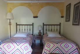 hotel antigua posada cuernavaca mexico booking com