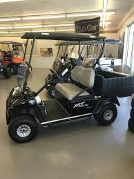 electric utility vehicles 2016 club car xrt 800 electric wiers golf carts u0026 utility vehicles