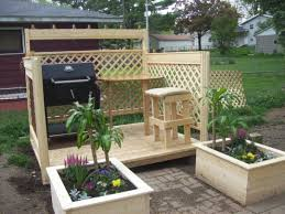 nice 102 diy simple small backyard on a budget makeovers ideas