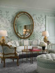 vibrant idea 15 mirror wall decoration ideas living room home