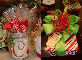 13 best wrappings images on pinterest gifts christmas ideas and