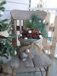 Country Christmas Decorations For Front Porch by Everything In Between By Kelly U0026 Tiffany Christmas Front Porch