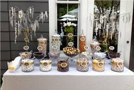 50th wedding anniversary table decorations 50th wedding anniversary decorating ideas best 25 50th wedding