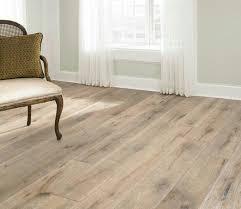 light rustic wood floor gen4congress com