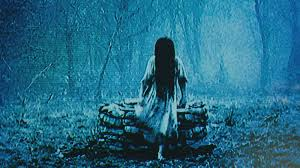 rings movie images Box office 39 rings 39 scares 800 000 in thursday night preview png