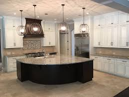 kitchen cabinets houston cabinetree kitchen and bathroom cabinetry showroom in houston