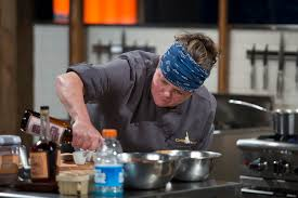 farm and table albuquerque local chef to appear on tv s chopped albuquerque journal