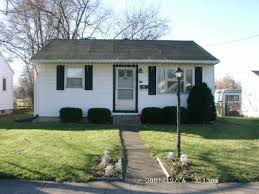 two bedroom houses 2 bedroom houses for rent simple 2 bedroom homes for rent 2
