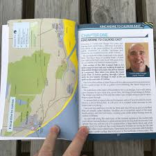 The Fife Coastal Path Home The Fife Coastal Path The Official Guide Review Walk Fife