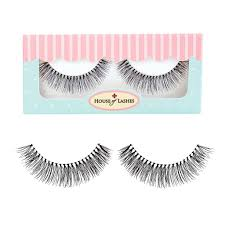 house of lashes sweet romance makeup geek