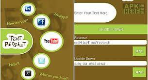 text free apk stylish text free fancy text for android free at apk