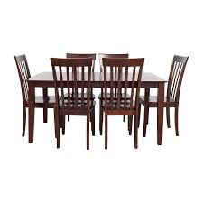 dining room tables dining sets used dining sets for sale