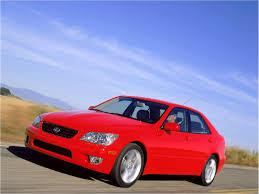 lexus is300 review 2005 lexus is300 review u0026 ratings automotive com catalog cars