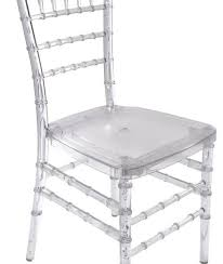 chiavari chair for sale party chairs sale chavari chair tents and marquees