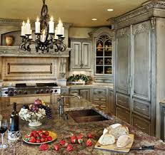 world kitchen design ideas image result for world style decorating ideas kitchens
