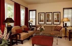 46 swanky living room design ideas make it beautiful room
