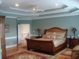 real tray ceiling examples u2013 home design examples