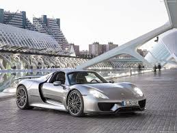 new porsche 918 spyder 2015 porsche 918 spyder review and specs up cars
