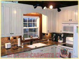discount cabinets colorado springs wholesale kitchen cabinets colorado kitchens discount kitchen