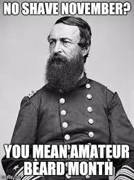 Beard Memes - beard memes imgflip