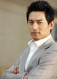 korean men s hairstyles ancient 40 short asian men hairstyles asian men asian men hairstyles
