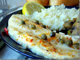 cuisiner sole recipes of poisson au four