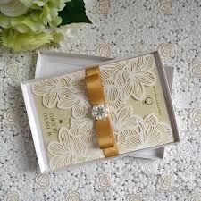 wedding invitations maker paper products delica wedding invitation card mini wedding card
